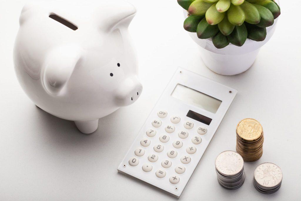 advies voor financiën