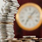 hoe belangrijk is geld voor je onderneming