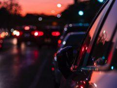 slim besparen autoverzekering