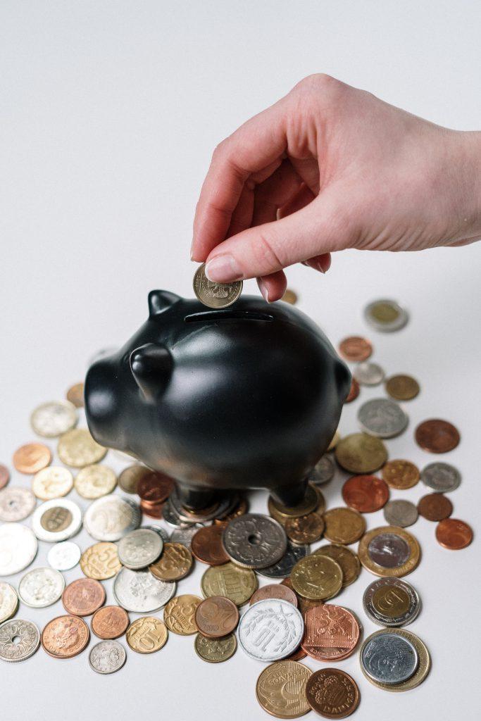 ik wil geld lenen