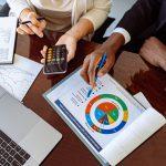 zakelijke lening vastgoed